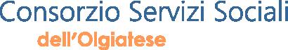 logo consorzio servizi sociali
